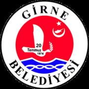 Girne-Belediyesi-logo
